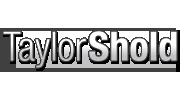 TaylorShold.com