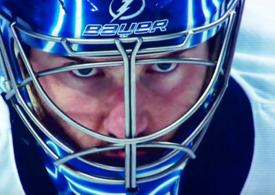 Game 4, 2015 Stanley Cup Final